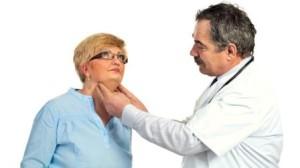 гипотиреоз у пожилых пациентов