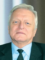 Корпачев Вадим Валерьевич