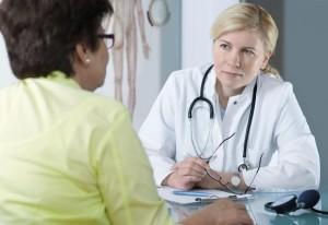 doctorandcancer
