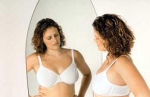 Щитовидка и вес