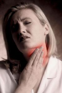toksicheskiy-defuznii-zob