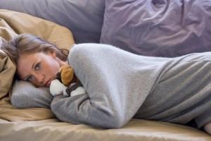 Послеродовая-депрессия-1