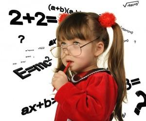 философия-для-детей.-умный-ребенок-300x248
