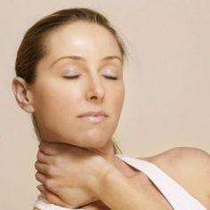 Беременность заболевания щитовид