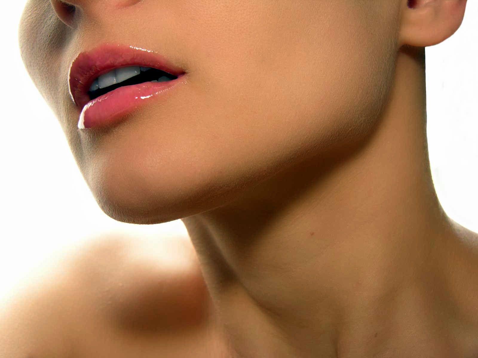 Чем опасна киста щитовидной железы