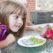20140915-child-eying-fruit-sarah-grey