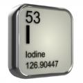 content_iodine__econet_ru